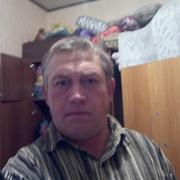 Николай 39 Рышканы