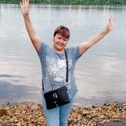 СВЕТЛАНА, 39, г.Мамадыш