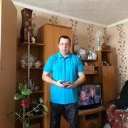 Андрей 72 Усть-Каменогорск