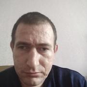 Александр 33 Волгореченск