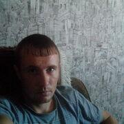 Вячеслав, 30, г.Яшкино