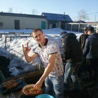 Иван, 32 года, Овен, Томск