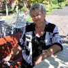 Mariya Nikolaevna, 70, Minusinsk