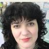 Руслана, 44, г.Ивано-Франковск