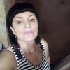 Таня, 48, г.Самара