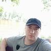 yuriy, 40, Sheremetyevsky