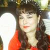 Марина, 45, г.Камышин