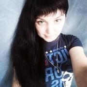 Виктория, 29, г.Кострома