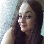 Олька, 26, г.Лиепая