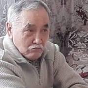 Азат 69 Усть-Каменогорск