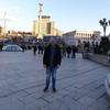 zaza, 40, г.Тбилиси
