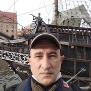 Сергей 50 Одесса