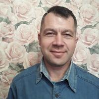 Юрий, 43 года, Водолей, Мамлютка