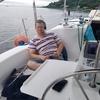 Sam, 39, г.Монреаль
