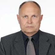 Владимир 67 Ялта
