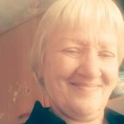 ЭММА, 54, г.Сысерть