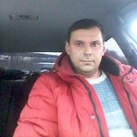 Игорь, 44 года, Лев, Иркутск