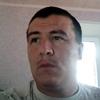 Александр, 32, г.Богатые Сабы