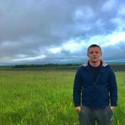 Андрей 26 лет (Козерог) Сумы