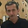 ЭЛЬШАН, 30, г.Баку