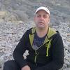 иван, 42, г.Саратов