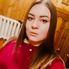 Анастасия Сорокина, 19, г.Курск