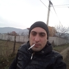 Гиорги, 28, г.Тбилиси