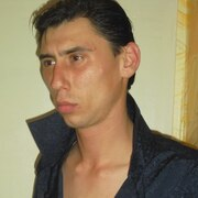 Роман, 32, г.Элиста