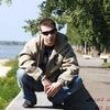 Sergey, 26, г.Горишние Плавни