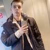 Alex, 18, г.Киев