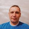 Валентин, 35, г.Могилёв