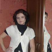 Татьяна 37 Таганрог
