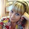 Екатерина, 37, г.Балаково