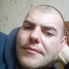 Александр, 28, г.Тульчин