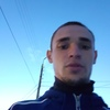 Александр Негодин, 21, г.Волжский