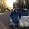 владислав, 45, г.Архангельск
