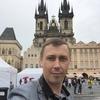 Дмитрий, 39, г.Riegelsberg