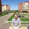 вадим, 47, г.Раменское