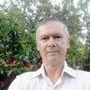 Виктор, 63, г.Полтава