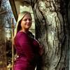 Юлия, 24, г.Симферополь