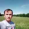 Миша, 29, г.Наро-Фоминск