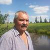 Александр, 57, г.Колышлей