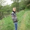 дикий, 28, г.Ивацевичи