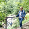 Ирина, 53, г.Санкт-Петербург