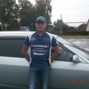 николай, 48, г.Бийск