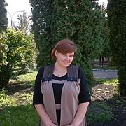 Знакомства в Кшенском с пользователем надежда 47 лет (Весы)