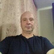 Павел, 55, г.Люберцы