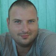 Денис Жученко 36 Луганск