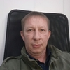 Владимир, 42, г.Екатеринбург