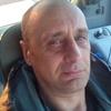 Роман, 45, г.Белогорск